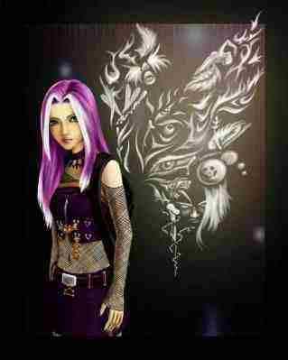 fairy_gothic.jpg_480_480_0_64000_0_1_0