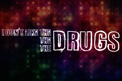 Dont like drugs.png