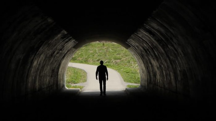 guy in tunnel.jpg