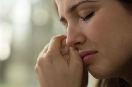 crying woman.jpg.653x0_q80_crop-smart.jpg