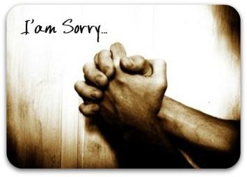 Please-i-am-really-very-sorry.jpg
