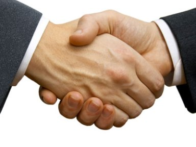 Good-Handshake.jpg
