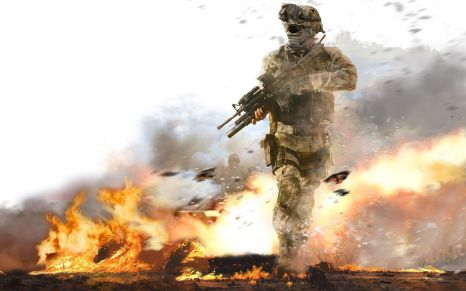 38732603-war-wallpapers.jpg