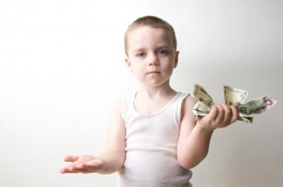 entitled-kid-494x328.jpg