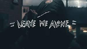 leave me alone.jpg