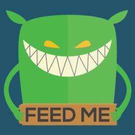feed me.jpeg