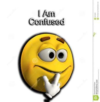 i-confused-4515840.jpg