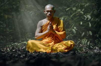 monk-meditating-o.jpg