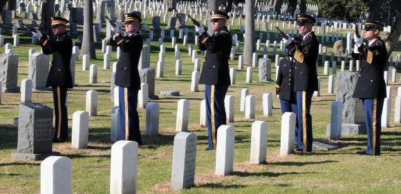 21-gun-salute.jpg