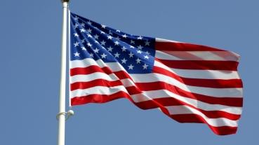 AmericanFlag010.jpeg