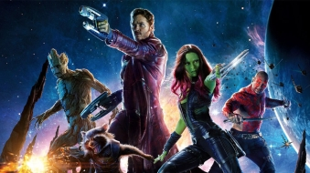 guardians-of-the-galaxy-poster-2.jpg