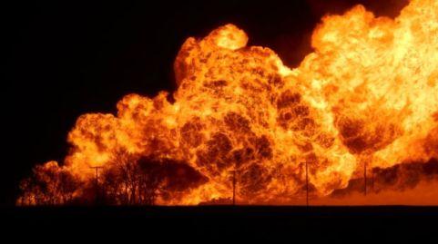 pipeline-explosion.jpeg