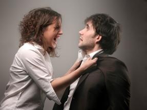 Women-Emotional.-Men-Withdraw.