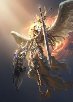 1654a25e0143af7383e7b68b09c0b7f4--angel-warrior-angels-and-demons.jpg
