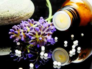 globuli-medical-bless-you-homeopathy-163186.jpeg