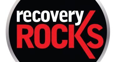 133693-11812089-recovery-rocks-logos-Oct7_jpg-720x380.jpg