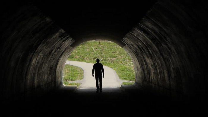 guy in tunnel.jpg